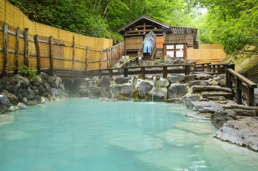 10 days Japan Itinerary