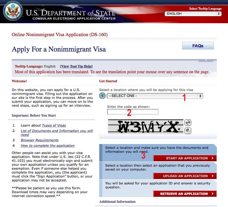 Guide to getting a USA tourist visa in Qatar on green card form, travel itinerary form, job search form, passport renewal form, work permit form, visa application letter, doctor physical examination form, visa documents folder, tax form, visa passport, visa ds-160 form sample, insurance form, visa invitation form, invitation letter form, nomination form,